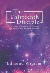 The Thirteenth Disciple